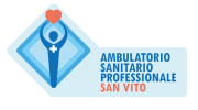 Ambulatorio visite mediche cerea San Vito