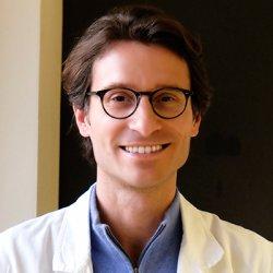 Dott. Diego Gaspari